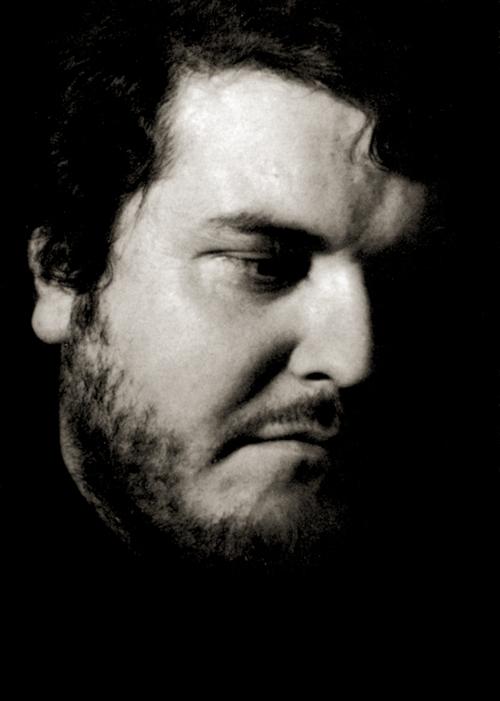 Jean-Pierre Martinet